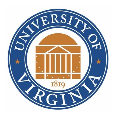 university-of-virginia-promo
