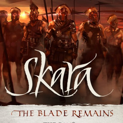 skara-the-blade-remains